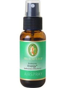 Airspray Energy bio - Primavera