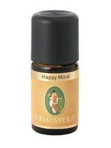 Duftmischung Happy Mind - Primavera