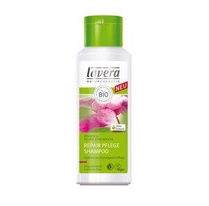 Repair Pflege Shampoo - Lavera