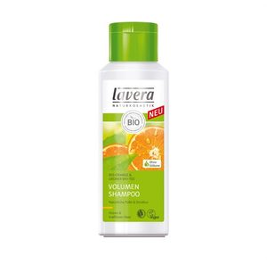 Volumen Shampoo - Lavera