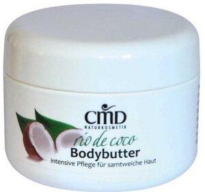 Rio de Coco Bodybutter - CMD Naturkosmetik