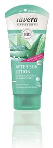 After Sun Lotion - Lavera