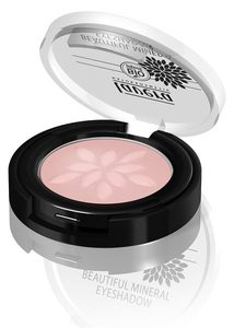 Beautiful Mineral Eyeshadow Pearly Rose 02 - Lavera