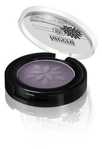 Beautiful Mineral Eyeshadow Diamond Violet 07 - Lavera