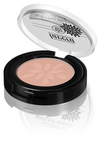 Beautiful Mineral Eyeshadow Matt'n Cream 08 - Lavera