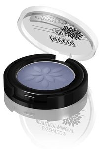Beautiful Mineral Eyeshadow Midnight Blue 11 - Lavera