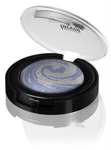 Illuminating Eyeshadow Blue Galaxy 03 - Lavera