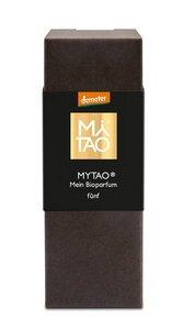 Mytao Fünf - Taoasis