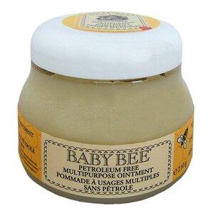 Baby Bee Multi Purpose Ointment (Mehrzwecksalbe) - Burt's Bees