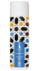 Shampoo Normales Haar Nr. 100 - Bioturm