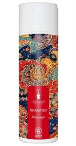 Shampoo Volumen Nr. 104 - Bioturm