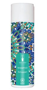 Shampoo Schuppen Nr. 105 - Bioturm