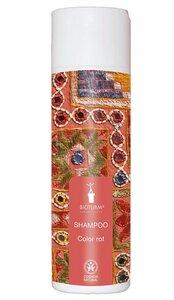 Shampoo Color Rot Nr. 108 - Bioturm