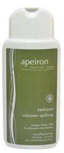 Keshawa Volumen Spülung - Apeiron