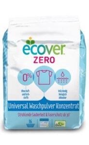 Öko Universal Waschpulver Zero - Ecover