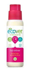 Öko Fleck Entferner - Ecover
