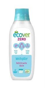 Weichspüler Zero Sensitive - Ecover