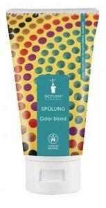 Spülung Color blond - Bioturm