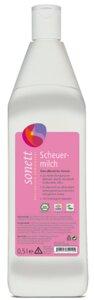 Öko Scheuermilch - Sonett