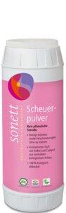Öko Scheuerpulver - Sonett