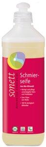 Öko Schmierseife - Sonett