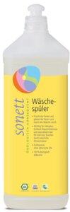 Öko Wäschespüler - Sonett