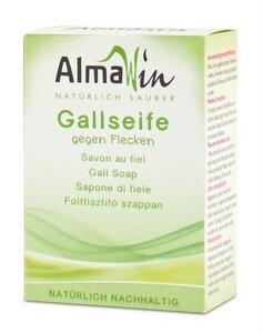 Öko Gallseife - Almawin