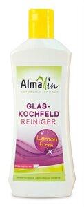 Öko Glaskochfeld Reiniger Lemon - Almawin
