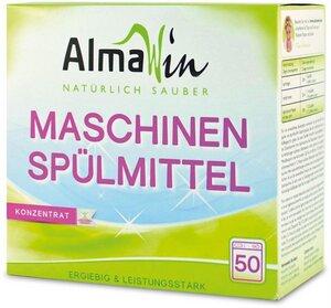 Öko Maschinenspülmittel - Almawin