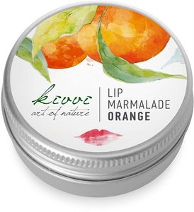 Lip Marmalade Orange - Kivvi