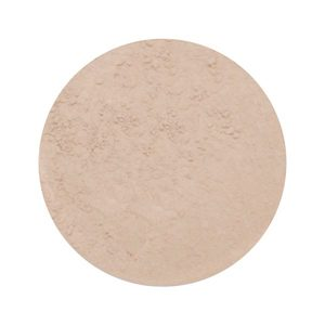 Satin Matte Foundation Neutral 2 - Earth Minerals