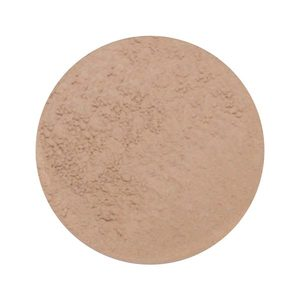 Satin Matte Foundation Neutral 5 - Earth Minerals