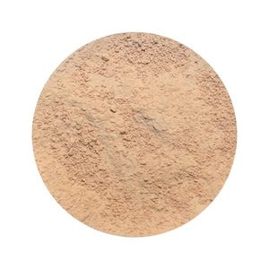 Balancing Primer Powder Medium - Earth Minerals