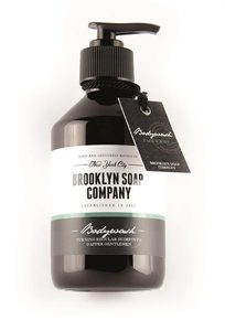 Body Wash - Brooklyn Soap Company