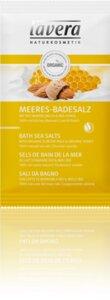 Meeres-Badesalz Mandelmilch & Honig - Lavera