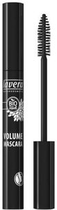 Volume Mascara Black - Lavera