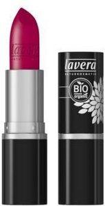 Beautiful Lips Colour Intense Pink Orchid 32 - Lavera
