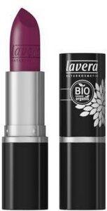 Beautiful Lips Colour Intense Purple Star 33 - Lavera