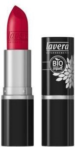 Beautiful Lips Colour Intense Timeless Red 34 - Lavera