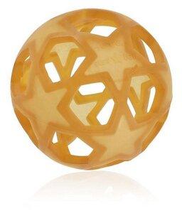 Starball - Hevea