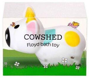 Floyd Bath Toy - COWSHED