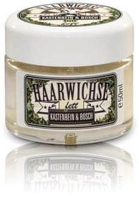 Haarwichse fett - Kastenbein & Bosch