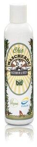 Chia Wascherde - Kastenbein & Bosch