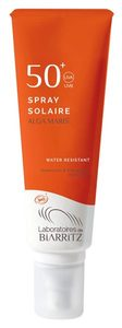 Sun Screen Spray SPF 50+ - Alga Maris