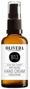 Handcreme Anti Aging - Oliveda