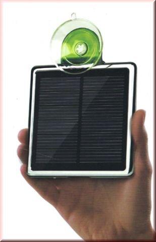 dz energy solar usb ladeger t mit leseleuchte avocadostore. Black Bedroom Furniture Sets. Home Design Ideas
