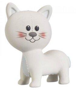 Lazare die Katze 100% Naturkautschuk - Vulli