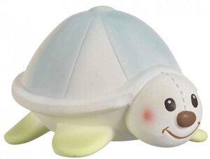 Margot die Schildkröte 100% Naturkautschuk - Vulli