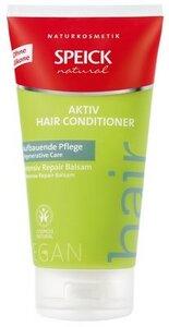 Natural Aktiv Hair Conditioner - Speick