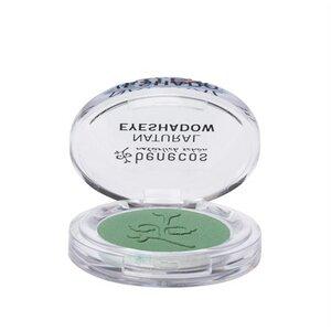 Natural Mono Eyeshadow GREEN LAGOON - benecos